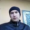 Ruslan, 31, Neftekamsk