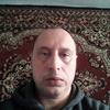 сергей, 44, г.Новошахтинск