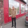 Игорь, 53, г.Лысково