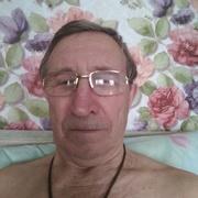 Эдуард 70 Барнаул