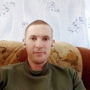 Александр 28 Екатеринбург