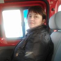 Алёна, 45 лет, Близнецы, Кишинёв