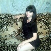Ксюша, 29 лет, Козерог, Краснодар