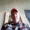 Антон, 42, г.Ростов-на-Дону