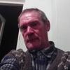Vyacheslav, 57, Voznesensk