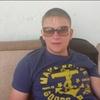 Геннадий, 20, г.Барышевка