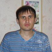 Алексей 38 лет (Дева) Юрга