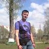 Ден, 36, г.Ташкент