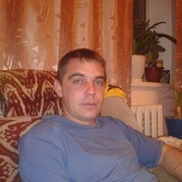 виталик, 44 года, Телец, Ейск