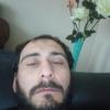 ramzan, 29, Bursa