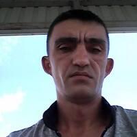 Рамиль, 37 лет, Рыбы, Казань