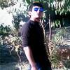 suhrob, 23, г.Душанбе