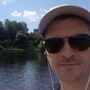 Андрей 43 Москва