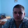 ОлегКозловець, 27, г.Олевск