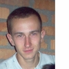 Yuriy, 37, Romny