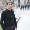 Khachik, 35, г.Ереван