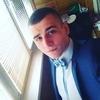 Влад, 21, г.Брест