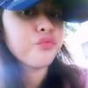 Cheal, 19, г.Манила