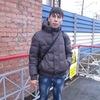 Рустам, 23, г.Ханты-Мансийск