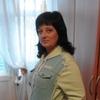 Наталья, 42, г.Петропавловск