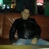 Цезари, 44, г.Курск