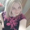 Viktoria, 25, г.Таллин