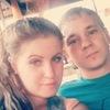 Николай, 22, г.Астрахань