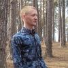 Антон, 26, г.Уварово