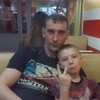 Олег, 19, г.Томск