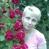 надежда, 47, г.Сердобск