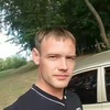 святослав, 28, г.Пружаны