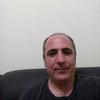 afshin, 48, г.Тегеран