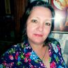 Людмила, 43, г.Биробиджан