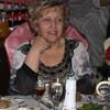 Вета, 66, г.Алматы (Алма-Ата)