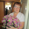 Елена, 53, г.Иваново