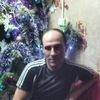Эдуард, 37, г.Альметьевск
