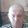 Сергей, 44, г.Прокопьевск