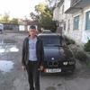 игорь, 32, г.Пржевальск