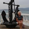 Соня, 69, г.Санкт-Петербург