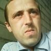 Александр, 31, г.Берислав