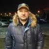 Andrey, 46, г.Уссурийск