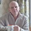 Сергей Кузьмин, 59, г.Москва