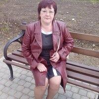 Зоя, 55 лет, Рак, Псков