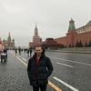 павел, 25, г.Екатеринбург