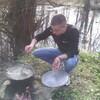 Vadim Kolomiec, 22, Крижопіль