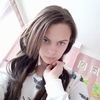 Даша, 16, Ніжин