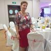 Ольга, 63, г.Москва
