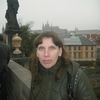 Оля, 40, г.Прага
