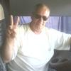 САША, 56, г.Ровно