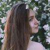 Ксения, 18, г.Екатеринбург